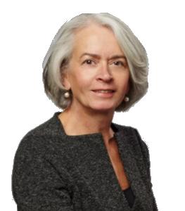 Christien Kalteren