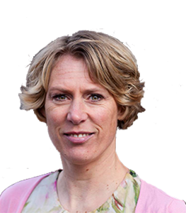 Dorien Snellink