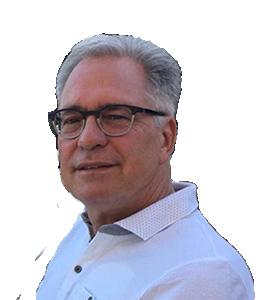Fred Kersbergen