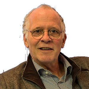 Henk DollemaN