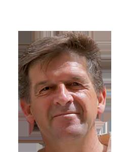 Thomas Morsch