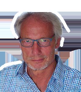 Albert Hagen