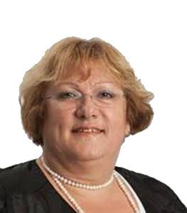 Henriette Cuppen