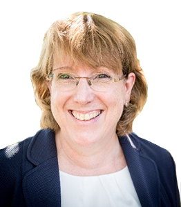 Karin Twenhaar (2)