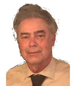 Peter van den Boom